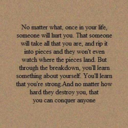 quotes beautiful captions crazy beautiful addicted